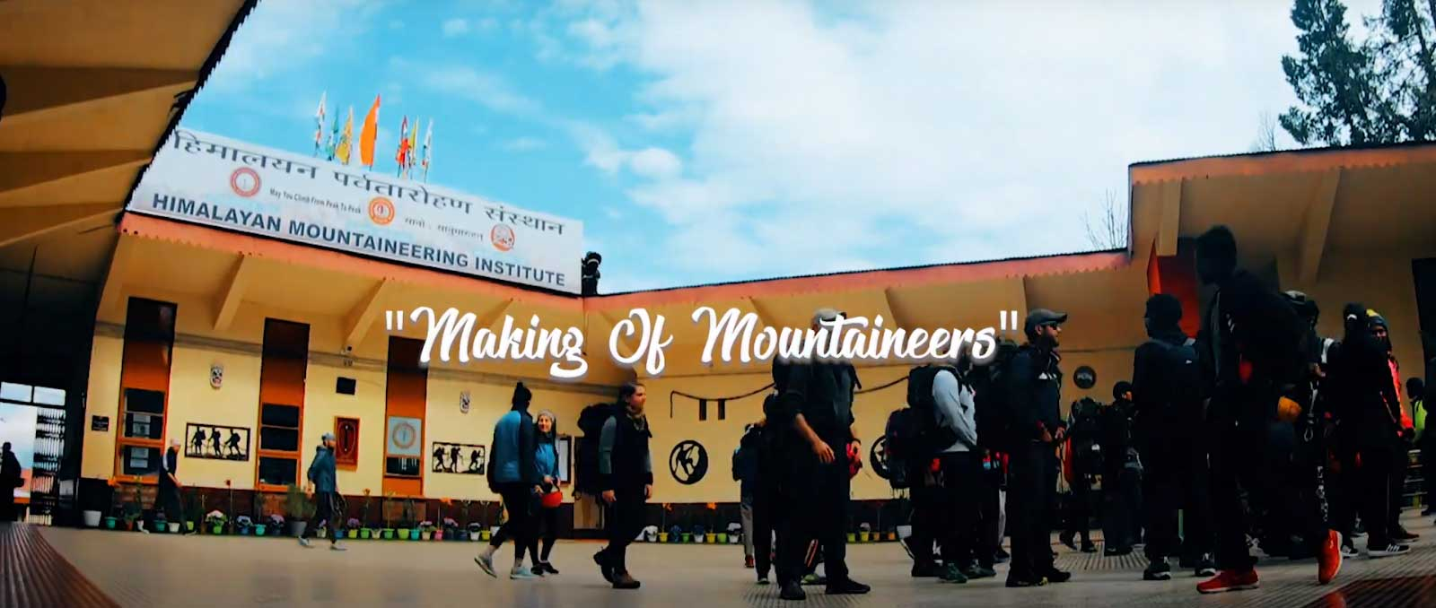 making-of-mountaineers