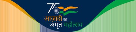 750000 Hindi Signature Campaign